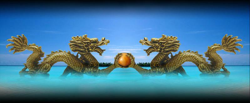 Shangai Gems