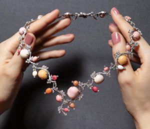 shanghai gems geneva conchs pearls